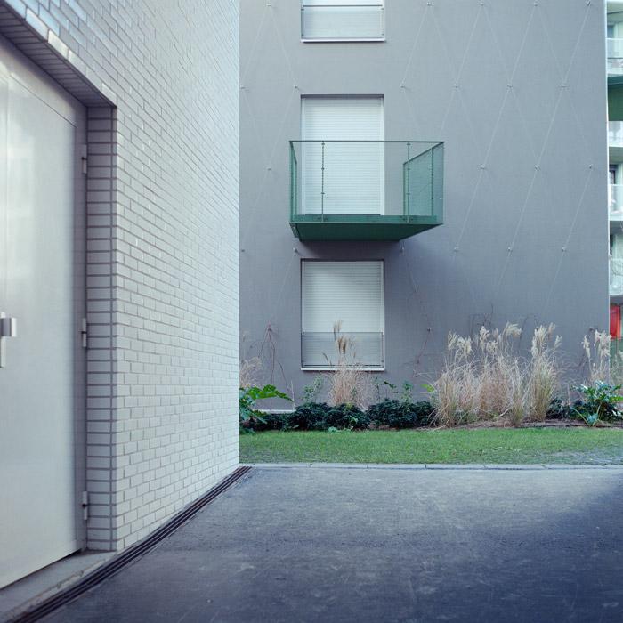 Judith-BORMAND-Rue-D-Aubervilliers-3-700PX