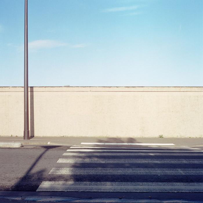 Judith-BORMAND-Rue-D-Aubervilliers-9-700PX