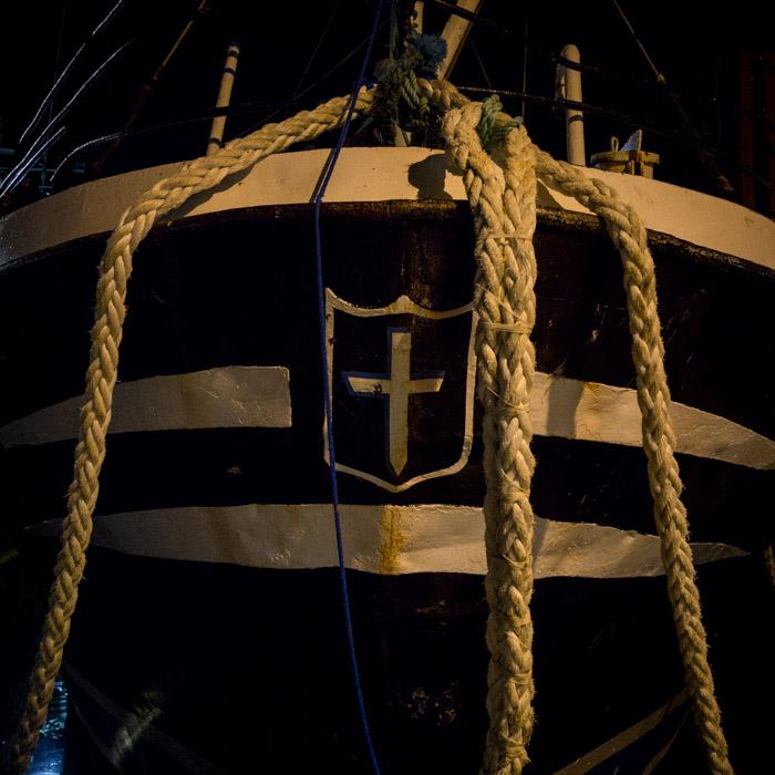 Judith-BORMAND-Port-7