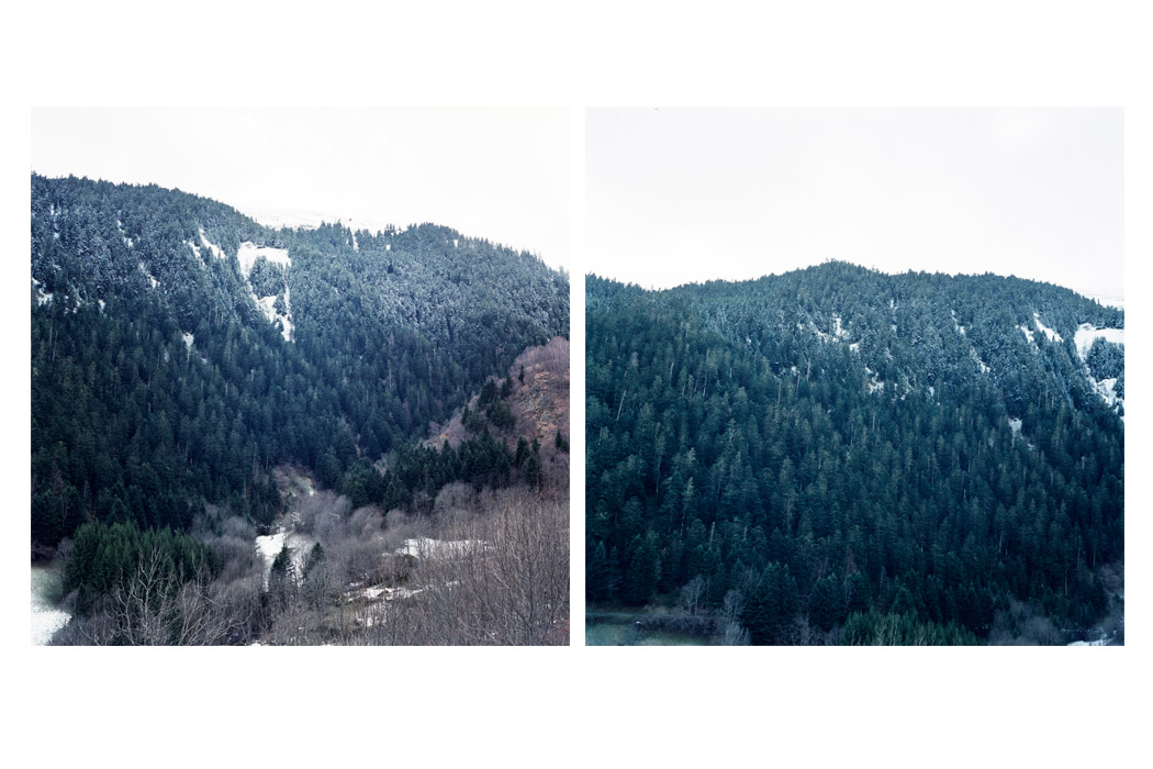 Judith-BORMAND-Montagne-D-2