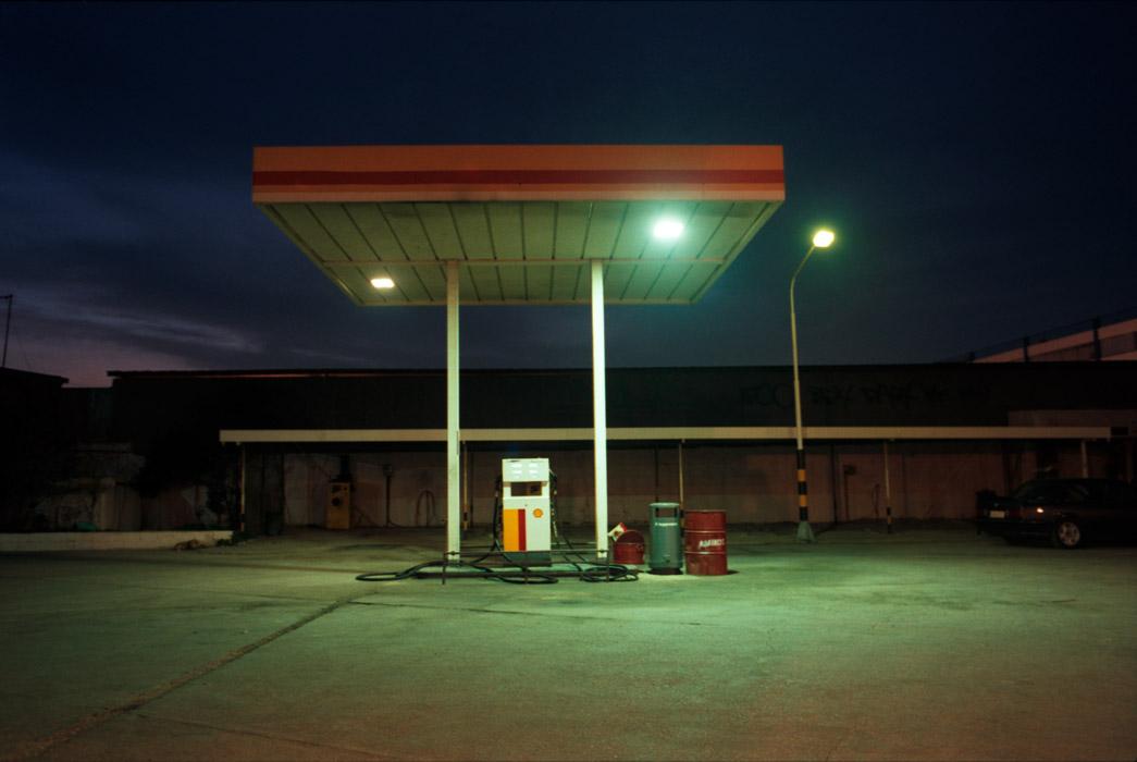 Judith-BORMAND-Nuit-1-700