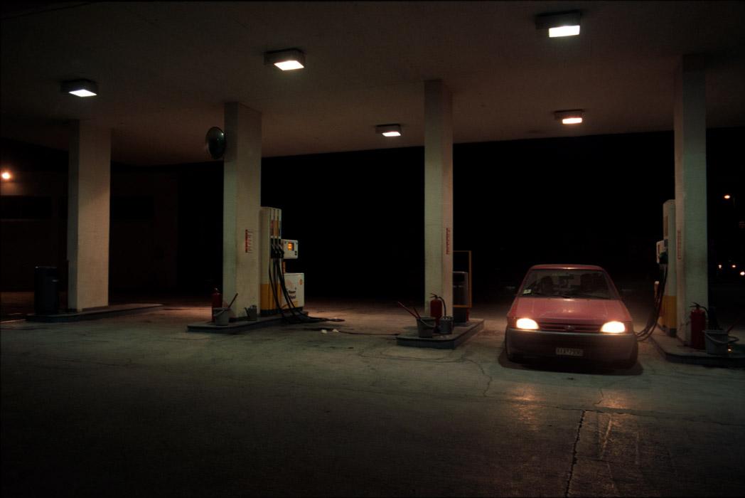Judith-BORMAND-Nuit-2-700