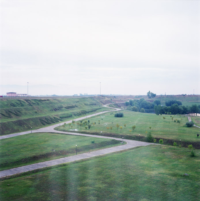 Judith-BORMAND-Paysage-2-6