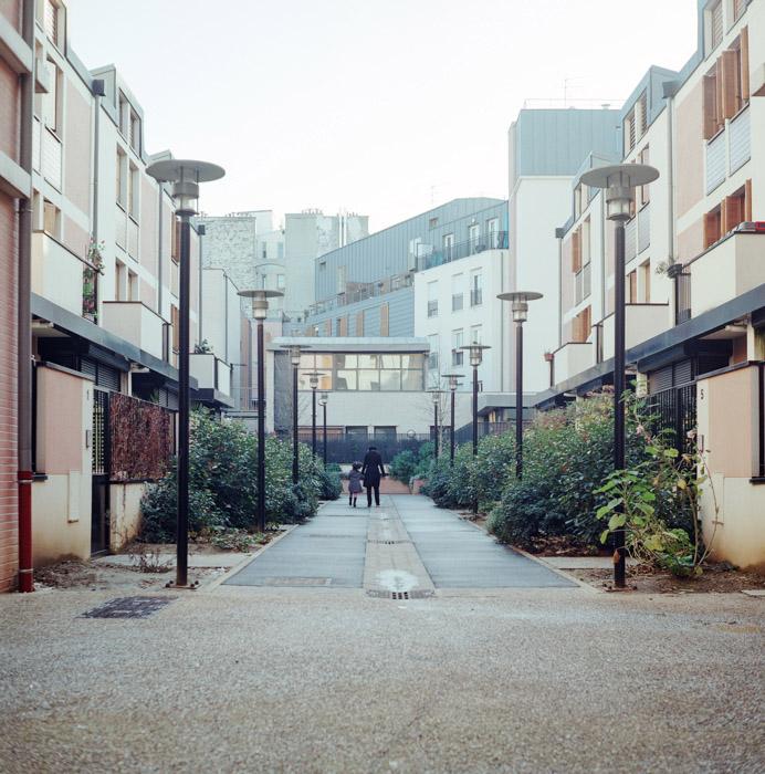 Judith-BORMAND-Rue-D-Aubervilliers-1-700PX