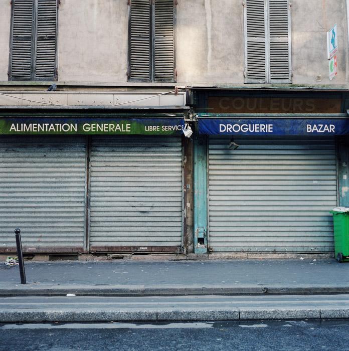 Judith-BORMAND-Rue-D-Aubervilliers-2-700PX